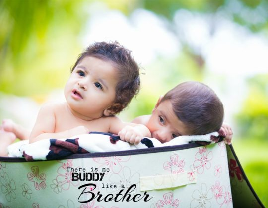best photographer hyderabad-best newborn photographer hyderabad-best kids photographer hyderabad-best photographer india-Kids-newborn-baby-justborn-photography-photographer-picture-photo-studio-hyderabad-india