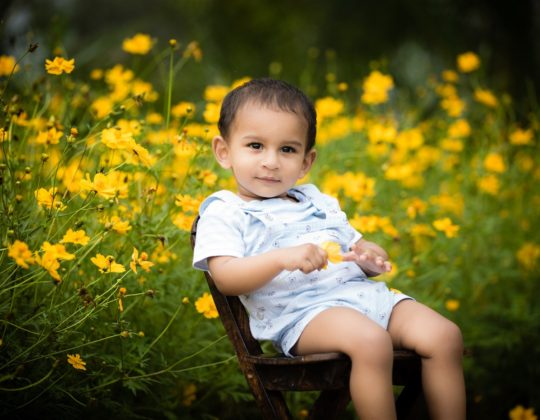 Photographer hyderabad-kids-newborn-infant-baby
