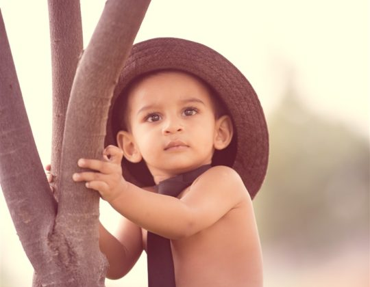 Copyright : Shashiclicks/Shashi Patel/Ishu Patel/Neelam/Kids