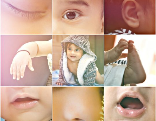 best photographer hyderabad-best newborn photographer hyderabad-best kids photographer hyderabad