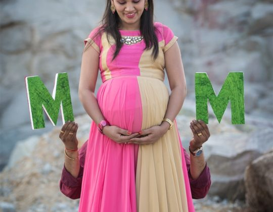 ashiclicks/Shashi Patel/Ishu Patel/Neelam/Maternity