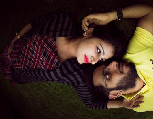 Shashiclicks/Shashi Patel/Ishu Patel/Neelam/Maternity