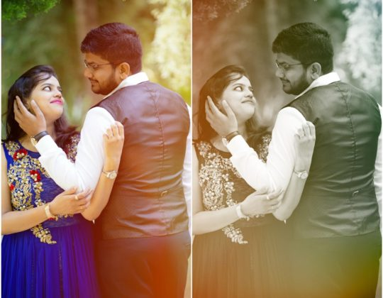 shashiclicks/shashi patel/ishu patel/ Neelam/pre wedding photographer