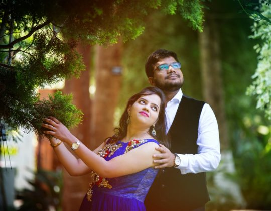 shashiclicks/ shashi patel/ Ishu patel /neelam/ pre wedding photographer